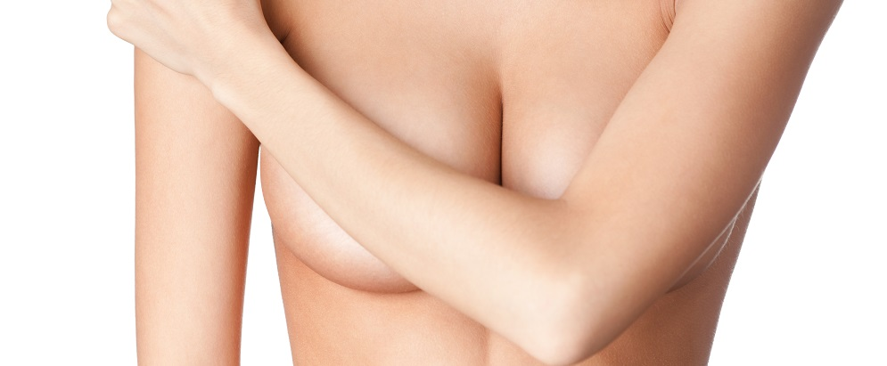 colorado breast augmentation surgeon jpg 1152x768